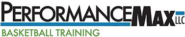 PerformanceMax Basketball Training - Wisconsin